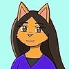 SavageCalKatt's avatar
