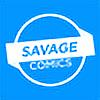SavageComics's avatar