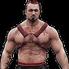 SavageDirigible's avatar