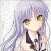 SavageEmwa's avatar