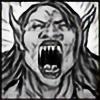 SavageFleshTF's avatar
