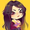 SavageFrog's avatar
