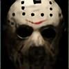 savagehenry89's avatar
