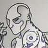 savageimp's avatar