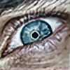 savagejesse's avatar