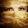SavageLandPictures's avatar