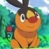 savagelizard200's avatar