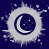 SavageLunare's avatar