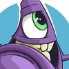 savagemilk's avatar