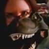 SavageMouse's avatar