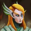 SavageParo's avatar