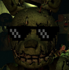 SavagePhantoms9000's avatar