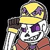 SavageRavageStudios's avatar