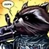 SavageSerenityStudio's avatar