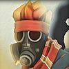 SAVAGETHEORIGINAL's avatar