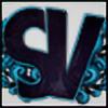 SavageVisuals's avatar