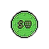 SavageWolf2's avatar