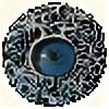 savageworlds's avatar
