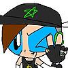 SAVAGExKID's avatar