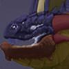 SavagingDragon's avatar