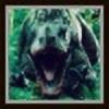 savagings's avatar