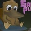 savagplatypus's avatar