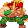 savaii64's avatar