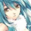 Savaloid's avatar