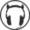 Savamther's avatar