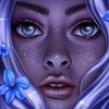SavanasArt's avatar
