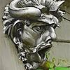 Savanatoly's avatar