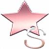 SavannaH09's avatar