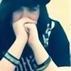 SavannahAnneNoyes's avatar