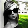 SavannahBadmoonRison's avatar