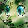 SavannahClover's avatar