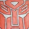 Savannahgill101's avatar