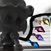 SavannahLuvsL4D2's avatar
