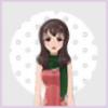 savannahnichole's avatar