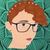 Savannahrabbit's avatar