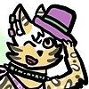 SavannahSuncat's avatar