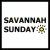 SavannahSunday's avatar