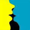 savannahthalman's avatar