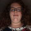 SavannahtheDisneyand's avatar