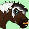 savannauni's avatar