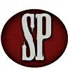 SavanP's avatar