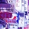 Savant-fu's avatar