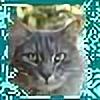 Savant1987's avatar