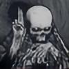 Savant420's avatar