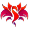 SavaPhoenixStudios's avatar