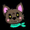 SavarinDraws's avatar